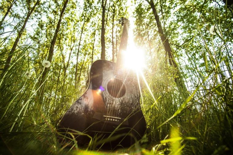acoustic-guitar-407214_1920.jpg